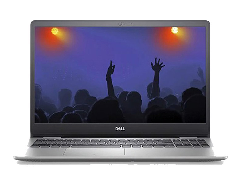 laptop-dell-Inspiron-15-_N5593A__jhfm-ge
