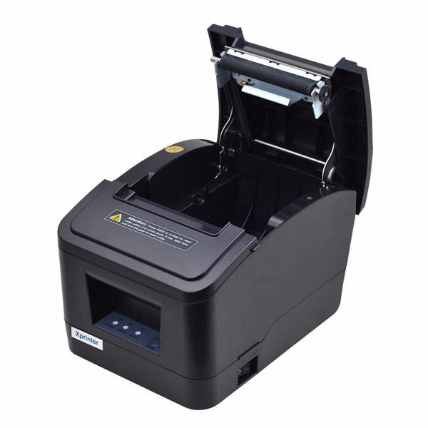 may-in-bill-xprinter-A160M-01