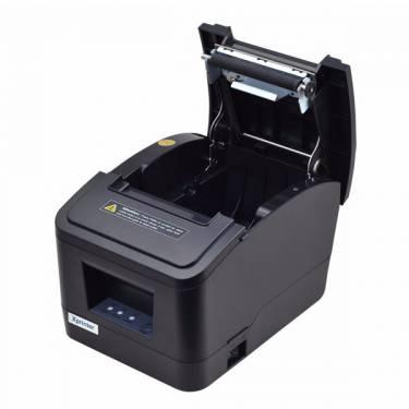 may-in-bill-xprinter-A160M-01_xv8p-9a