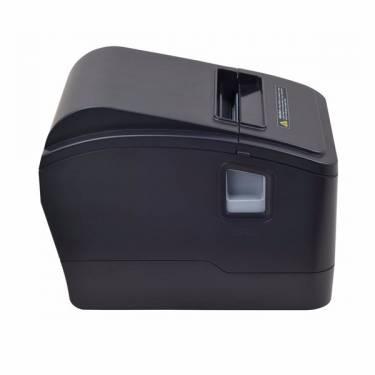 may-in-bill-xprinter-A160M-02_klpq-i4