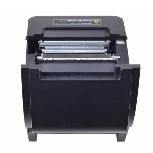 may-in-bill-xprinter-A160M-03
