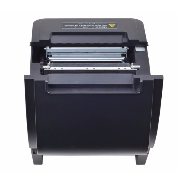 may-in-bill-xprinter-A160M-03_2zch-wn