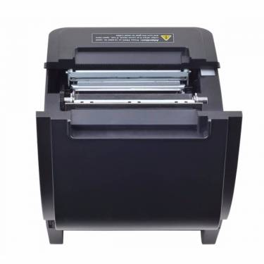 may-in-bill-xprinter-A160M-03_dx87-58