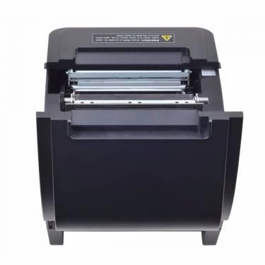 may-in-bill-xprinter-A160M-03_dx87-58_zqc3-q9