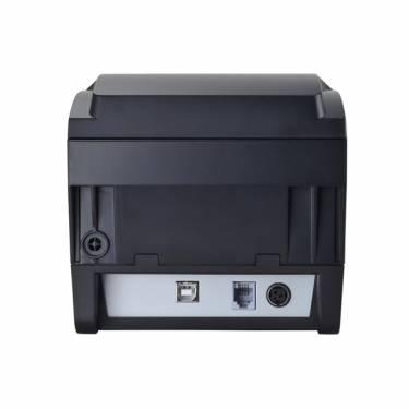may-in-bill-xprinter-A160M-05_dj6b-e8