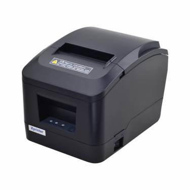 may-in-bill-xprinter-A160M-06_mo83-ht_sknn-ze