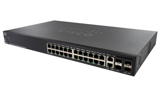 switch-CISCO-SG350X-24-K9-longbinh.com.vn_9n68-6l