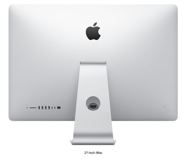 Apple-iMac-27-Inch-Aluminum-Core_i5-2.9-Late-2012-longbinh.com.vn3