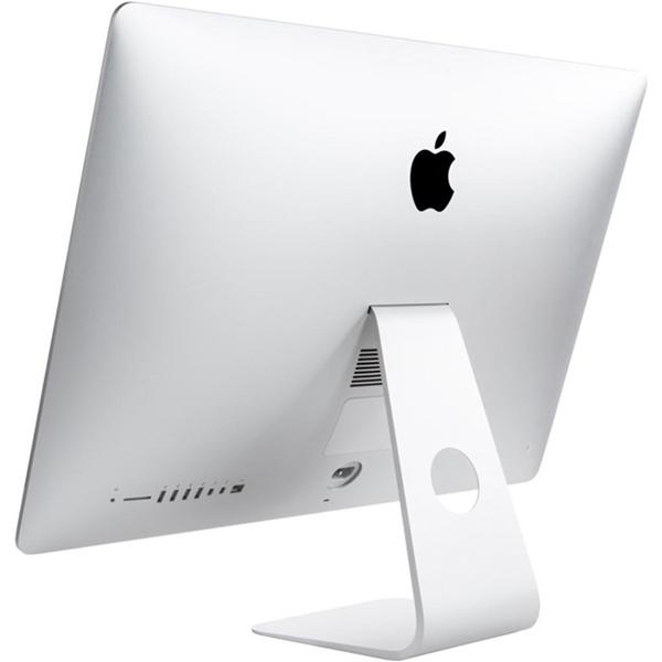 Apple-iMac-27-Inch-Aluminum-Core_i5-2.9-Late-2012-longbinh.com.vn5