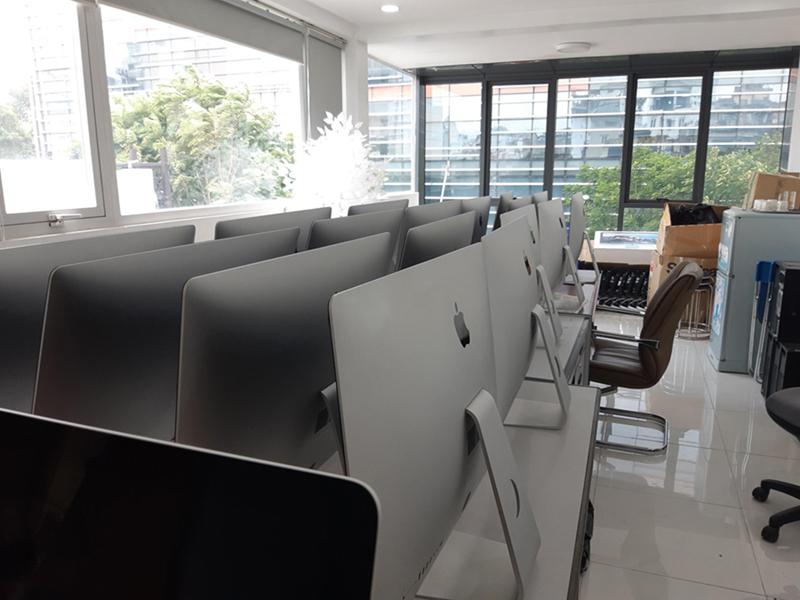 Apple-iMac-27-Inch-Late-2012-Core-i5-Ram8GB-HDD-1TB-NVIDIA-GTX-660M-longbinh.com.vn