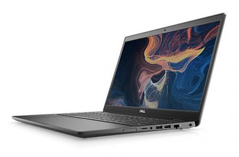 Laptop-Dell-Latitude-3510-70216826_1tz9-1h