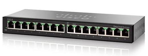 Switch-CISCO-SG95-16-16-port-10-100-1000Mbps-chinh-hang-longbinh.com.vn_km7g-bd
