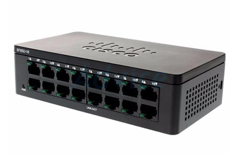 Switch-Cisco-SF95-16-Ports-10-100-Mbps-chinh-hang-longbinh.com.vn_27kx-fi