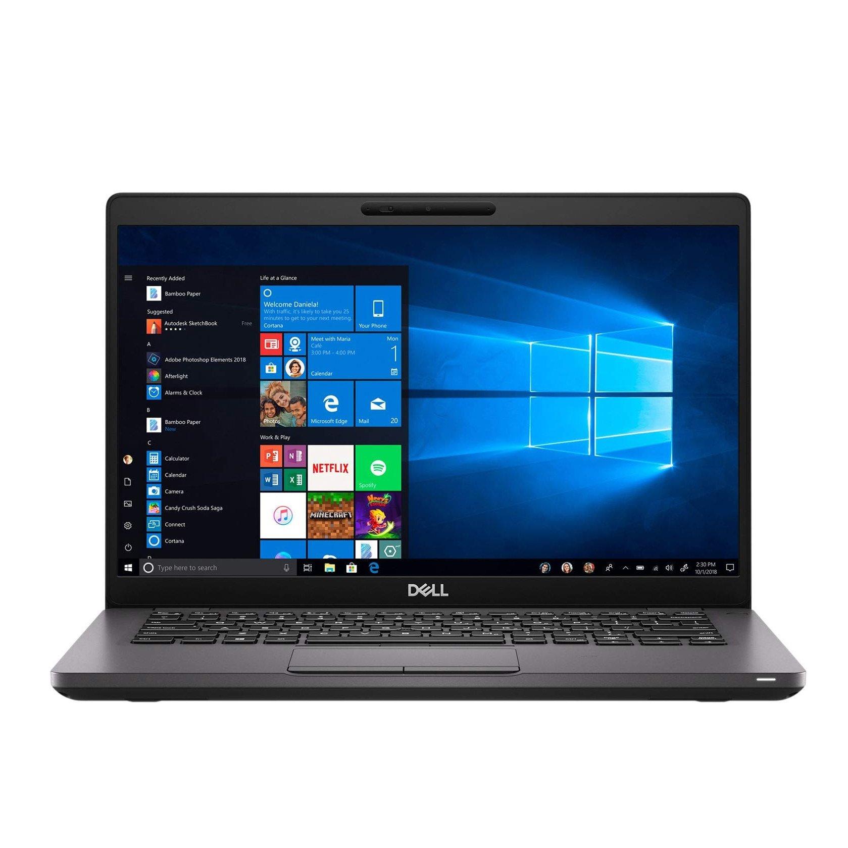 laptop_dell_latitude_5400-longbinh.com.vn_pcw2-vt