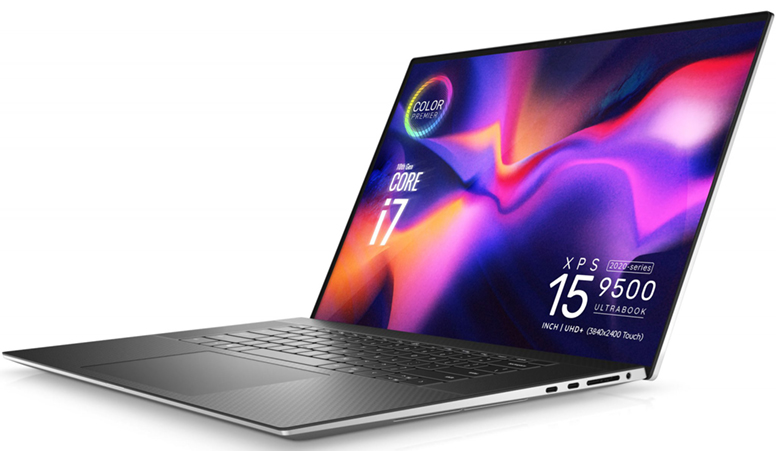 Laptop-DELL-XPS-15-9500-2020-i9-Ram-32GB-DDR4-1TB-SSD-PCIe-longbinh.com.vn1