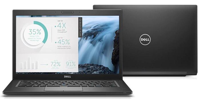 Laptop-Dell-Latitude-7390-I7-Ram-16GB-DDR4-512GB-SSD-longbinh.com.vn1