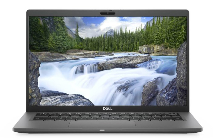 Laptop-Dell-Latitude-7410-I7-Ram-16GB-DDR4-512GB-SSD-PCIe-longbinh.com.vn1