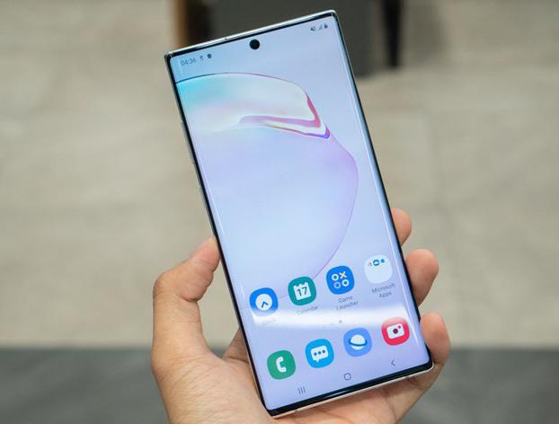 dien-thoai-Samsung-Galaxy-Note-10_-chinh-hang-Likenew-longbinh.com.vn2