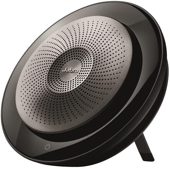 loa-hoi-nghi-khong-day-Bluetooth-Jabra-SPEAK-710-MS-chinh-hang-longbinh.com.vn2