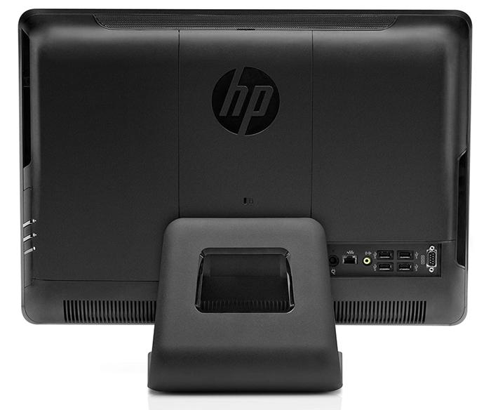 HP-Compaq-Pro-4300-AiO-I3-Ram-4GB-500GB-HDD-20-inch-99_-longbinh.com.vn2