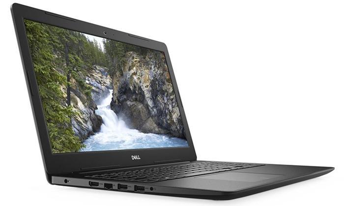 Laptop-DELL-VOSTRO-3591-GTNHJ1-I5-Ram-8GB-DDR4-256GB-PCIe-longbinh.com.vn2