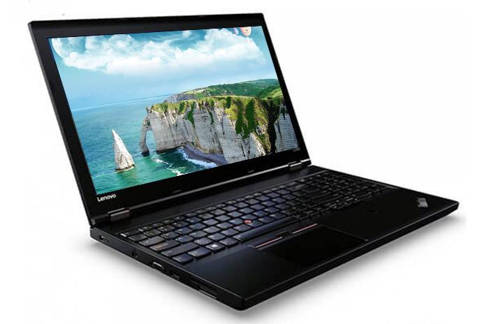 Lenovo_Thinkpad_L560_LONGBINH10