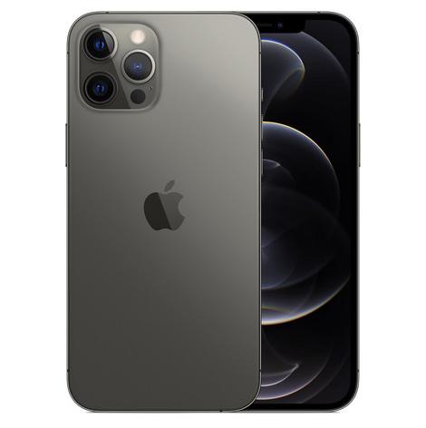 iPhone-12-Pro-Graphite-Silver-Gold-1-Sim-longbinh.com.vn2
