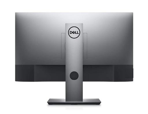 man-hinh-LCD-Dell-25-inch-U2520D-chinh-hang-longbinh.com.vn2