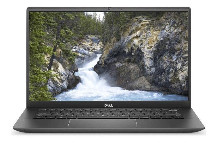 1Laptop-dell_vostro-V5402A_57fc-zw