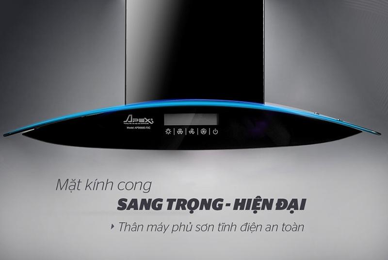 APEX_APB6680-70C_long_binh1