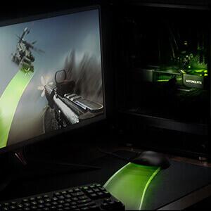 CARD-AORUS-GeForce-RTX-3090-MASTER-24G-GV-N3090AORUS_M-24GD-chinh-hang-longbinh.com.vn4