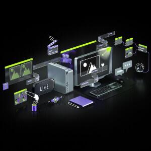 CARD-AORUS-GeForce-RTX-3090-XTREME-24G-GV-N3090AORUS_X-24GD-chinh-hang-longbinh.com.vn4
