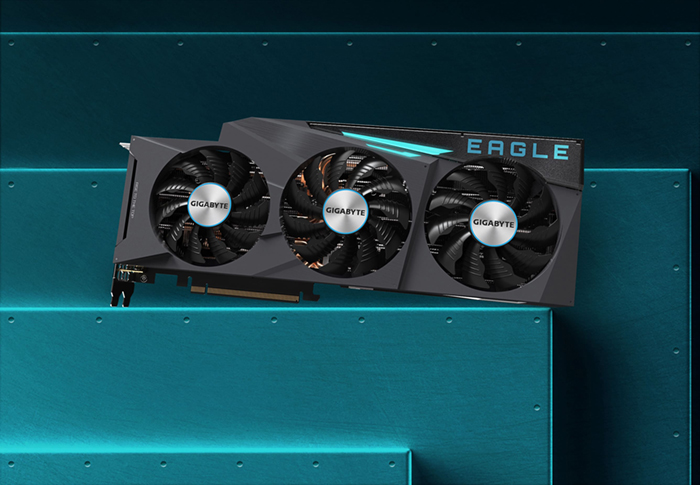 CARD-GeForce-RTX-3090-EAGLE-OC-24G-GV-N3090EAGLE-OC-24GD-chinh-hang-longbinh.com.vn1