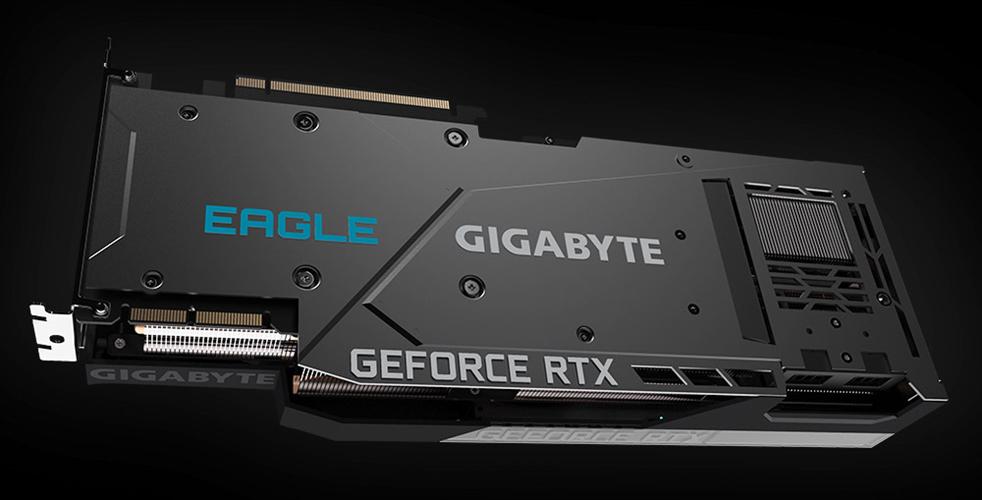 CARD-GeForce-RTX-3090-EAGLE-OC-24G-GV-N3090EAGLE-OC-24GD-chinh-hang-longbinh.com.vn2