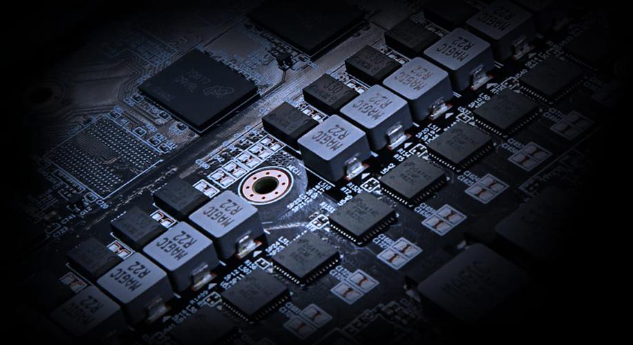 CARD-GeForce-RTX-3090-EAGLE-OC-24G-GV-N3090EAGLE-OC-24GD-chinh-hang-longbinh.com.vn4