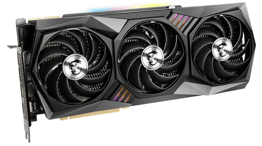 Card-MSI-GeForce-RTX-3090-GAMING-X-TRIO-24G-chinh-hang-longbinh.com.vn2