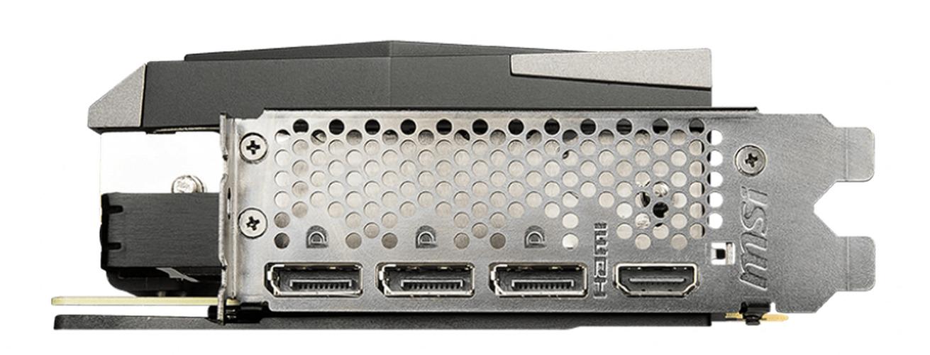 Card-MSI-GeForce-RTX-3090-GAMING-X-TRIO-24G-chinh-hang-longbinh.com.vn3
