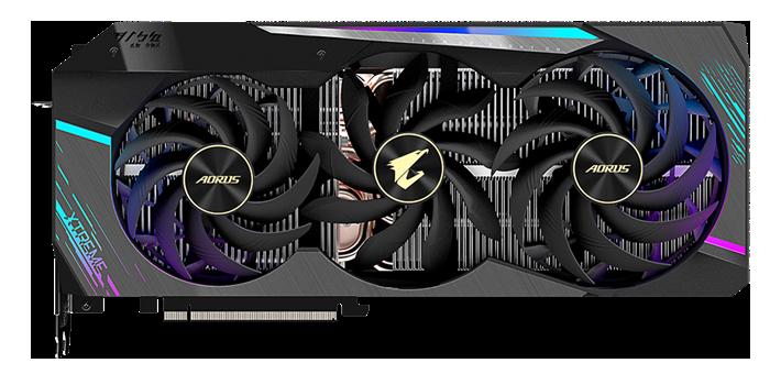 GIGABYTE-AORUS-GeForce-RTX-3080-XTREME-10G-GV-N3080AORUS-X-10GD-chinh-hang-longbinh.com.vn3