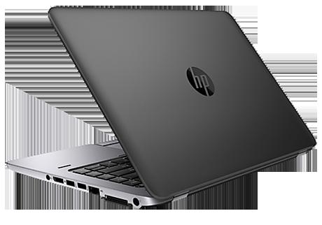 HP_EliteBook_840_G2