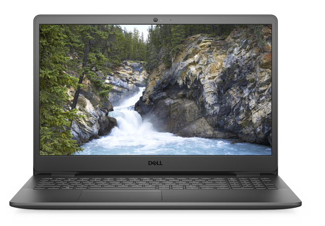 Laptop-Dell-Inspiron-3501-N3501C_k3eh-0g