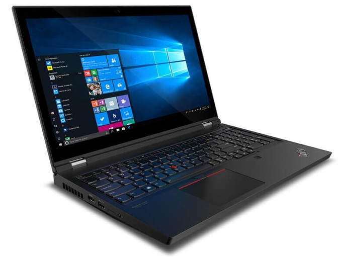Laptop-lenovo-P15-longbinh_11zv-vc