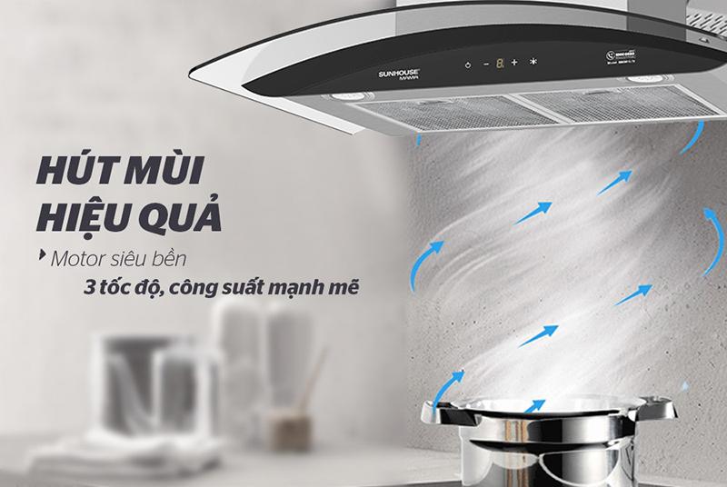 Sunhouse_MMB6682-70_long_binh3