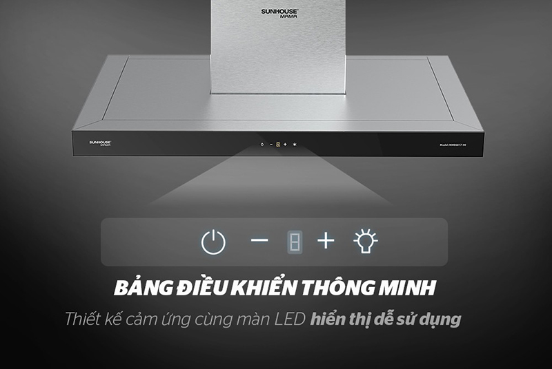 Sunhouse_MMB6817-90_long_binh3