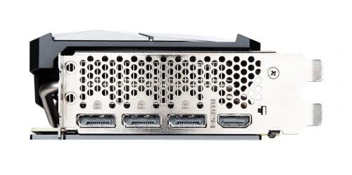 VGA-MSI-Geforce-RTX-3070-VENTUS-2x-OC-chinh-hang-longbinh.com.vn4