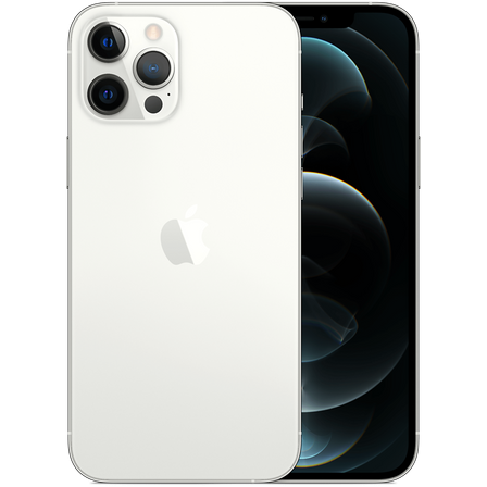iPhone-12-Pro-Max-1-Sim-LL-a-my-longbinh.com.vn2