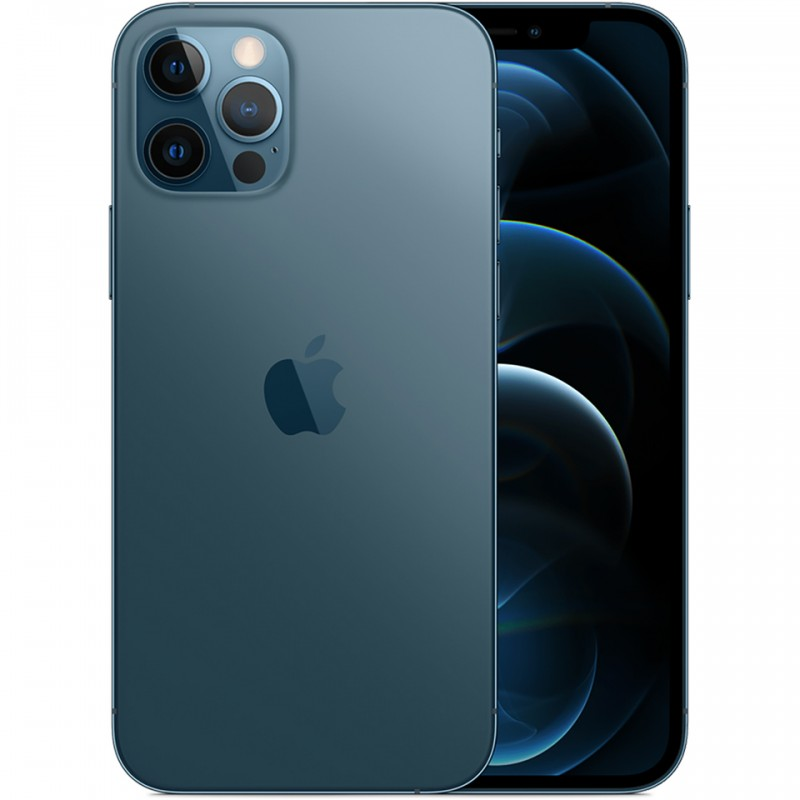 iPhone-12-Pro-Max-VN-256GB-Pacific-Blue-longbinh-1_pb24-j0