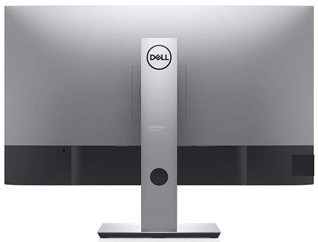 man-hinh-Dell-31.5inch-U3219Q-4K-UltraSharp-IPS-USB-C-chinh-hang-3