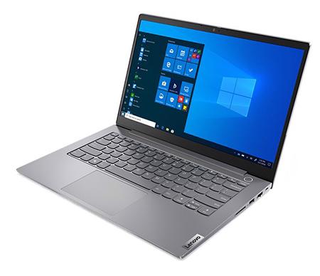 Lenovo_ThinkBook_14_G2_ITL-longbinh1_c418-xy