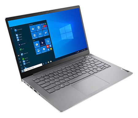 Lenovo_ThinkBook_14_G2_ITL-longbinh2_ou9q-id