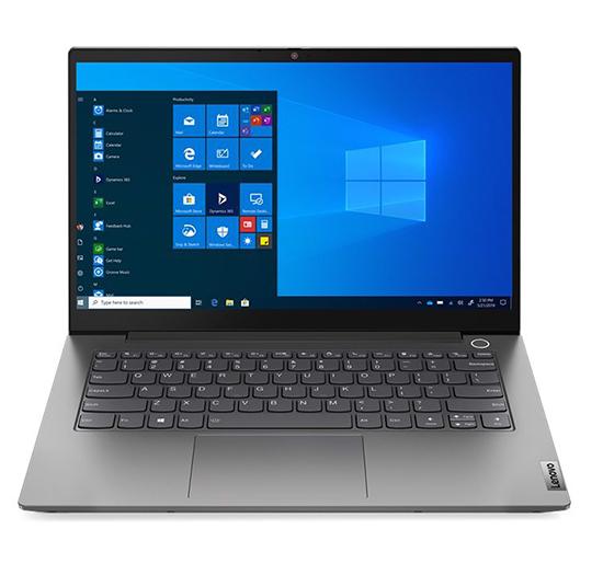 Lenovo_ThinkBook_14_G2_ITL-longbinh_5dsp-ut